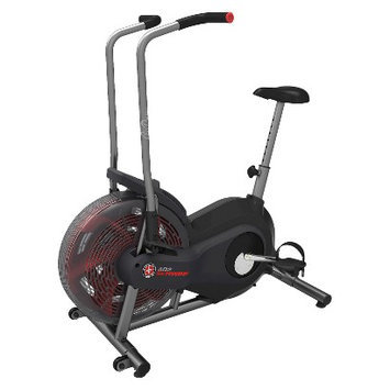 Schwinn AD2 Stationary Bike