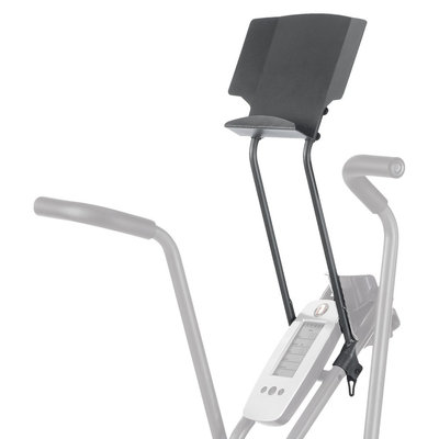 Schwinn AD6 Reading Rack