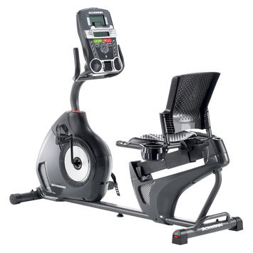 Schwinn 230 Stationary Bike