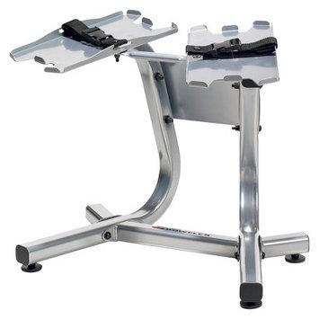 Bowflex SelectTech Stand
