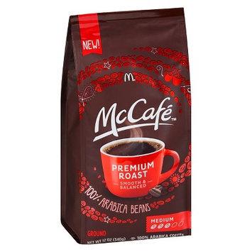 Kraft McCafe Premium Roast 12oz