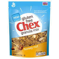 Chex™ Gluten Free Granola Mix Honey Nut