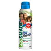 EcoSmart Organic Insect Repellent