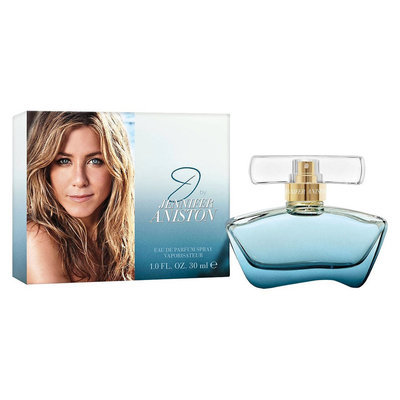 J by Jennifer Aniston Eau de Parfum Spray - 1.0 oz.