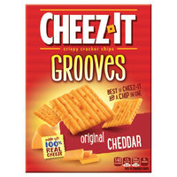 Cheez-It® Cheddar Cheese Cracker