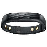 Jawbone UP3 Twist - Black
