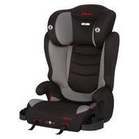 Diono Cambria Highback Booster Child Seat in Graphite