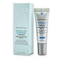 Skin Ceuticals Physical Eye UV Defense SPF 50 10ml/0.3oz