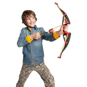 Zing Toys Zing Zombie Slayer Z Curve Bow