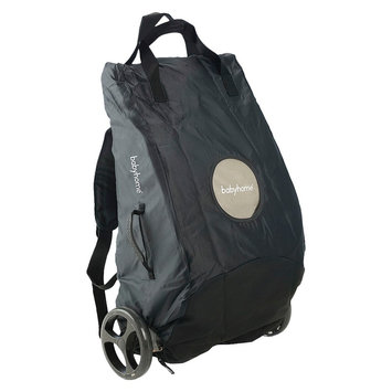 BabyHome Emotion Travel Bag - 1 ct.