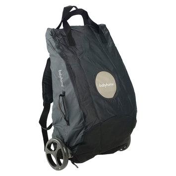 BabyHome Emotion Travel Bag - 1 ct.