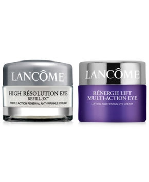 Lancôme One Day Sale - Choose a Free Eye Cream