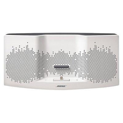 Bose SoundDock XT - Grey