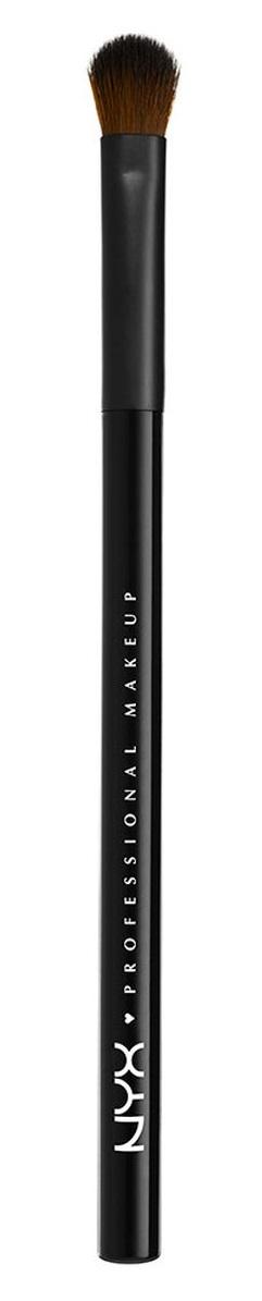 NYX Pro Shading Brush