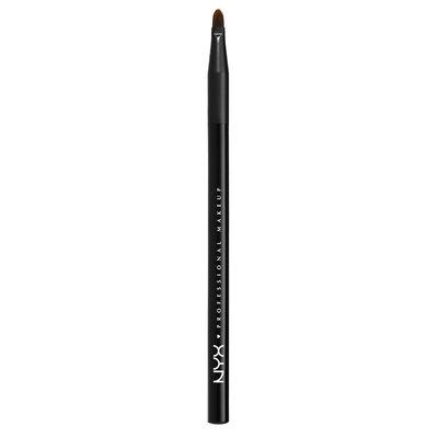 NYX Pro Lip Brush