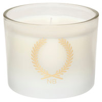 Nate Berkus Citrus Verbena Filled Candle