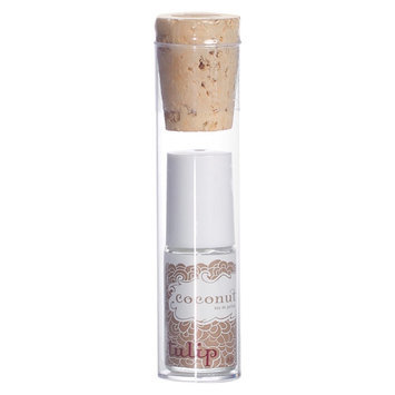 Women's Coconut by Tulip Eau de Parfum Roll On - 0.6 oz
