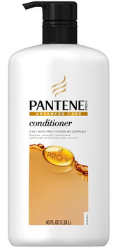 Pantene Pro-V Advanced Care Conditioner