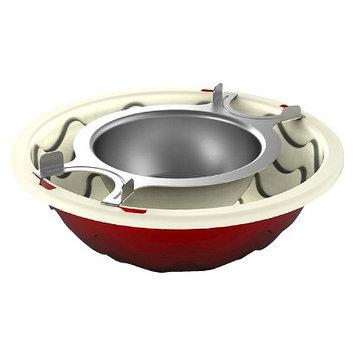 Nordic Ware Pinata Pan