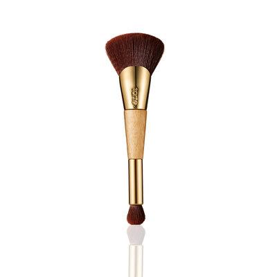 tarte Tarteist™ Sculpt and Slim Contour Brush