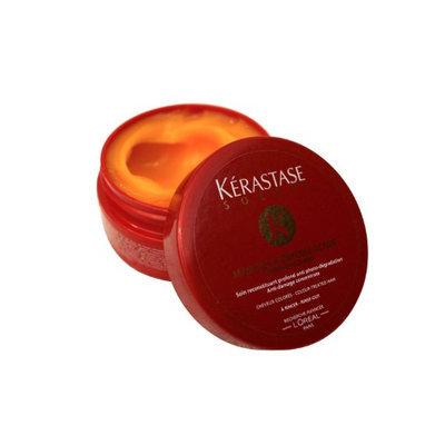 Kerastase Soleil Masque UV Defense Active Travel Size 2.55 oz