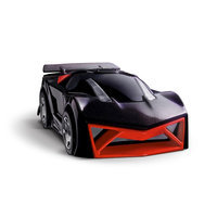 Anki DRIVE Expansion Car (CORAX)