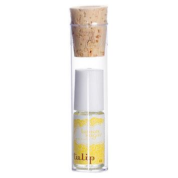 Women's Lemon Sugar by Tulip Eau de Parfum Roll On - 0.6 oz