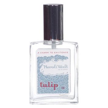 Women's Neroli Wood by Tulip Eau de Parfum - 2 oz