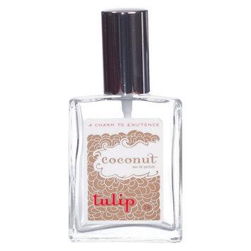 Women's Coconut by Tulip Eau de Parfum - 2 oz