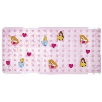 Disney Princess Bath Tub Mat
