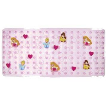 Disney Princess Bath Tub Mat