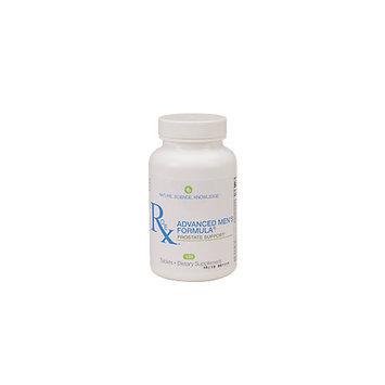 Advanced Men's Prostate Formula, 120 Tablets, Roex