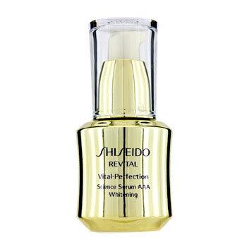 Shiseido Revital Vital-Perfection Science Serum AAA Whitening 40ml/1.3oz