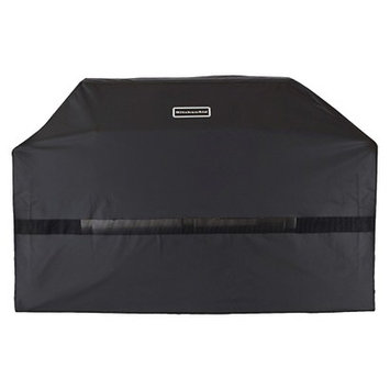 KitchenAid Large Grill Cover