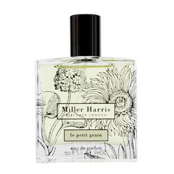Miller Harris Le Petit Grain Eau De Parfum Spray 50ml/1.7oz