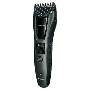 Panasonic ER-GB60-K Beard & Hair Trimmer