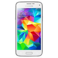 Samsung Galaxy S5 Mini G800F 16GB 4G LTE Unlocked Cell Phone for GSM