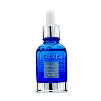 Borghese 16675480001 DNActive Future Youth - 30ml-1oz