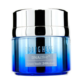 Borghese 16675680001 DNActive Future Youth 24Hydrate - 30g-1oz