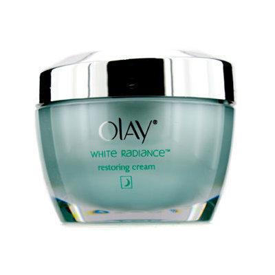 Olay White Radiance Restoring Cream