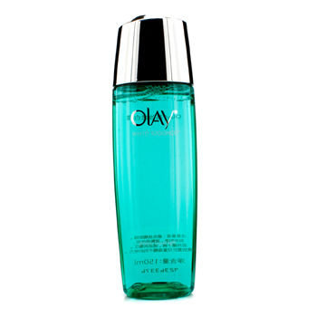 Olay White Radiance Pristine Liquid Light Essence Water 150ml/5oz