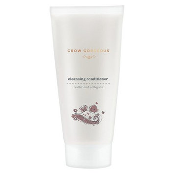Grow Gorgeous Cleansing Conditioner - 6.4oz