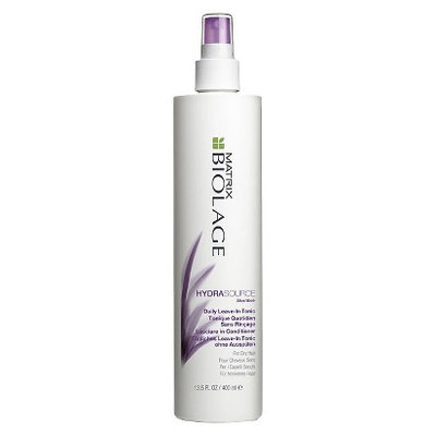 Biolage Hydrasource Daily Leave in - 13.5 oz