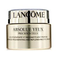 Lancôme Absolue Yeux Precious Cells Advanced Regenerating and Replenishing Eye Cream