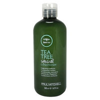 Paul Mitchell Tea Tree Conditioner - 10.14 oz