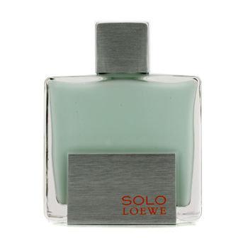 Loewe Solo Loewe Intense After Shave Balm 75ml/2.5oz