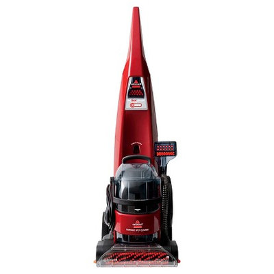 Bissell Hall ProHeat Lift-Off Carpet Cleaner