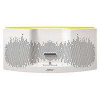 Bose SoundDock XT - Yellow (626209-1900)