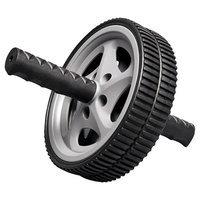 Body-solid Body Solid Tools Ab Wheel - (BSTAB1)
