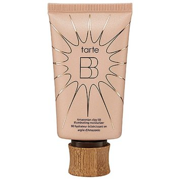 tarte Amazonian clay BB illuminating moisturizer